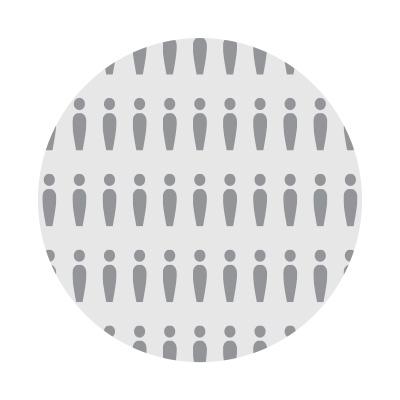 Population Health icon